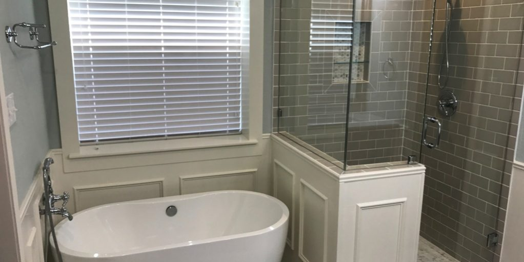 7 Pro Tips For Remodeling Your Bathroom Agape Home Services