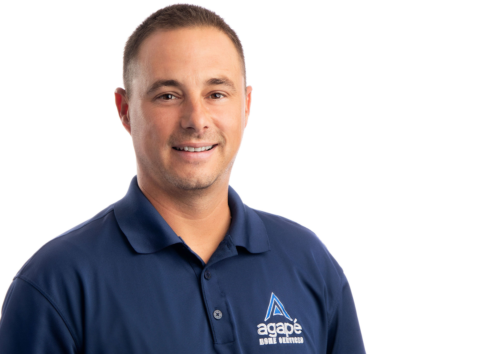 jeff watson sales manager co owner