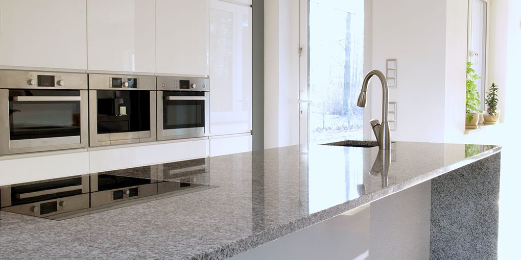 Dfw Kitchen Countertop Trends In 2020 Agape Home Services,Best Buy Kitchen Appliances